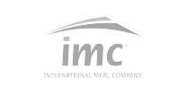 Cliente IMC