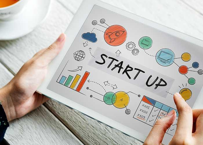 5 habilidades essenciais para você que tem uma startup
